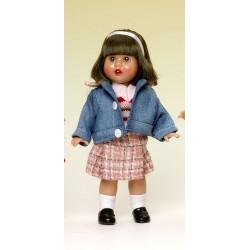 Mini Mariquita Pérez Con...