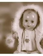 Mini Juanín Bebé