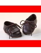 Zapatos JP
